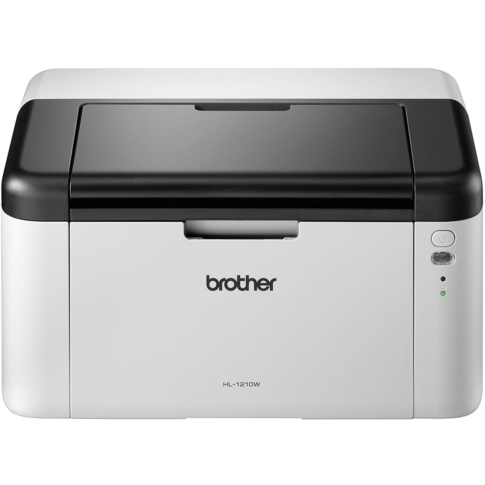 brother dcp 7055 printer driver for windows 10