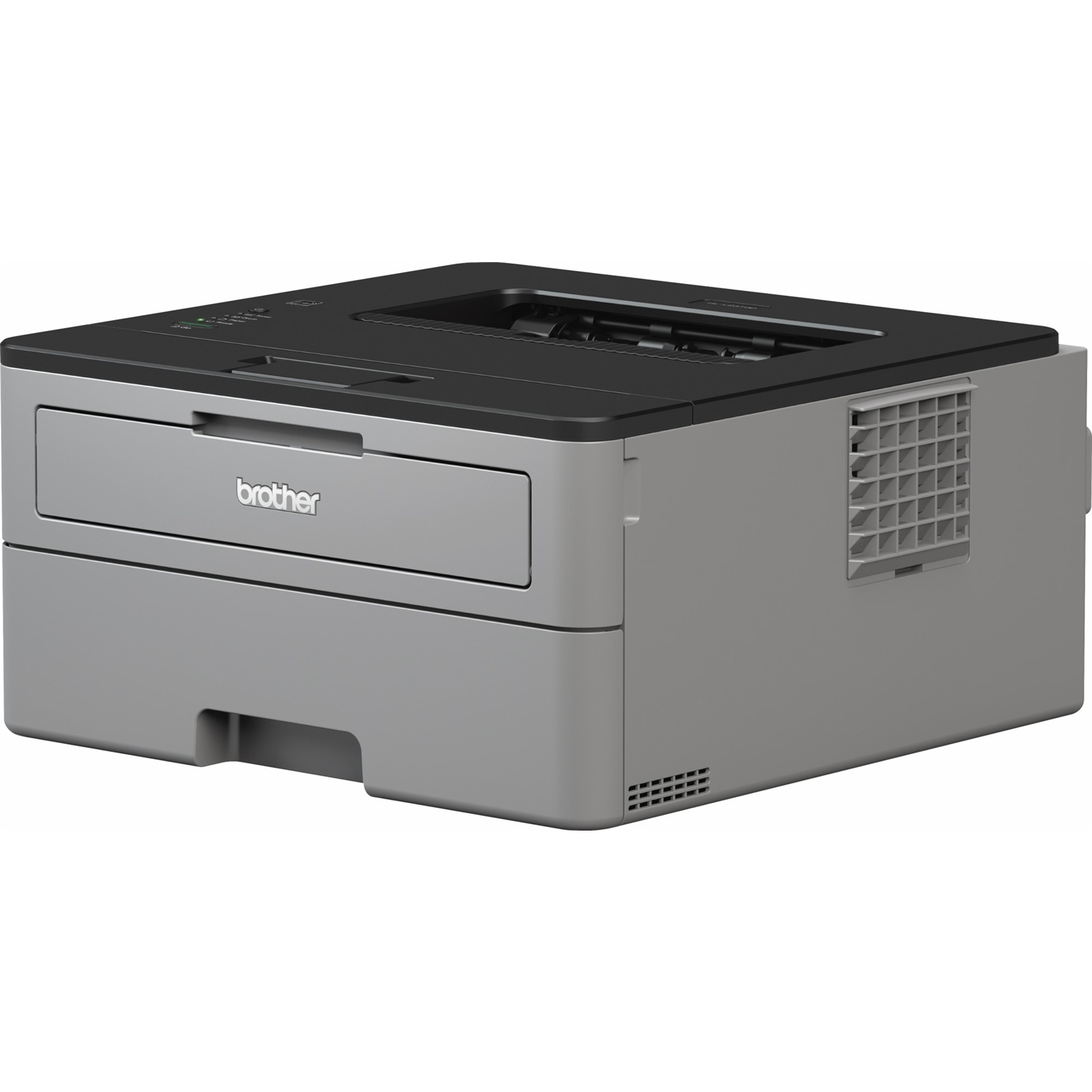 Buy the Brother HLL2310D Mono Laser Printer Duplex/ 250