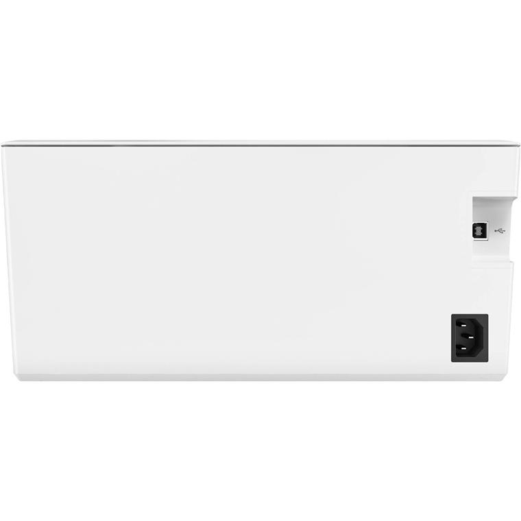 Buy the HP Laserjet Pro M15W World smallest printer in its class, USB,    (  W2G51A ) online