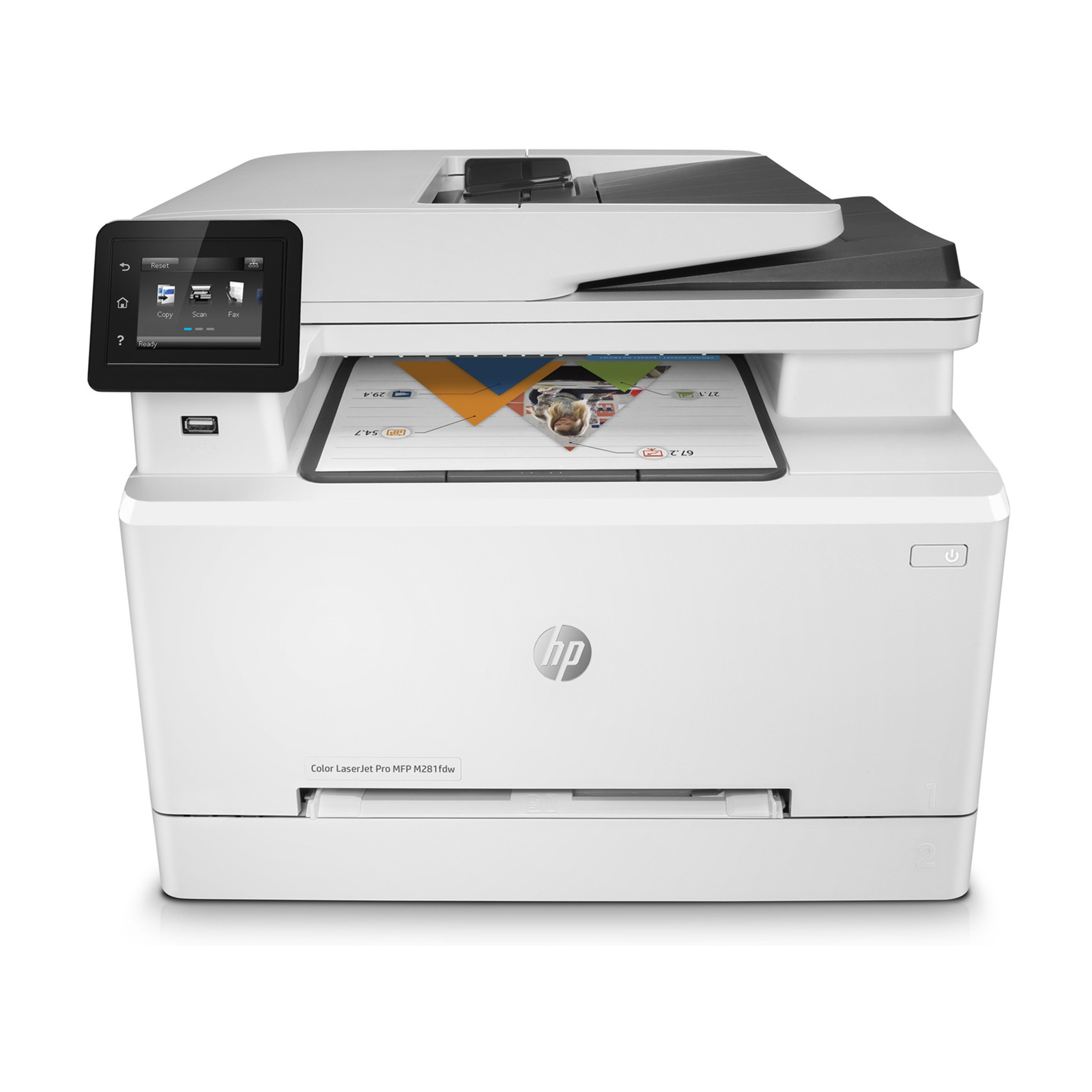 Hp smart web printing msi download