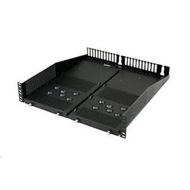 Buy the Cisco ASA5506-RACK-MNT ASA 5506-X Rackmount Kit ( ASA5506