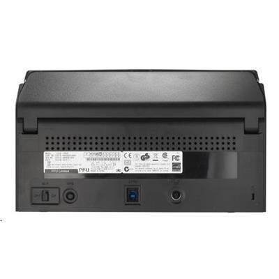 Buy the fujitsu scansnap ix500 document searchable pdf scanner a4 fujitsu scansnap ix500 document searchable pdf scanner a4 duplex pcmac 50 page automatic document feeder adf pao3656 b001 fandeluxe Choice Image