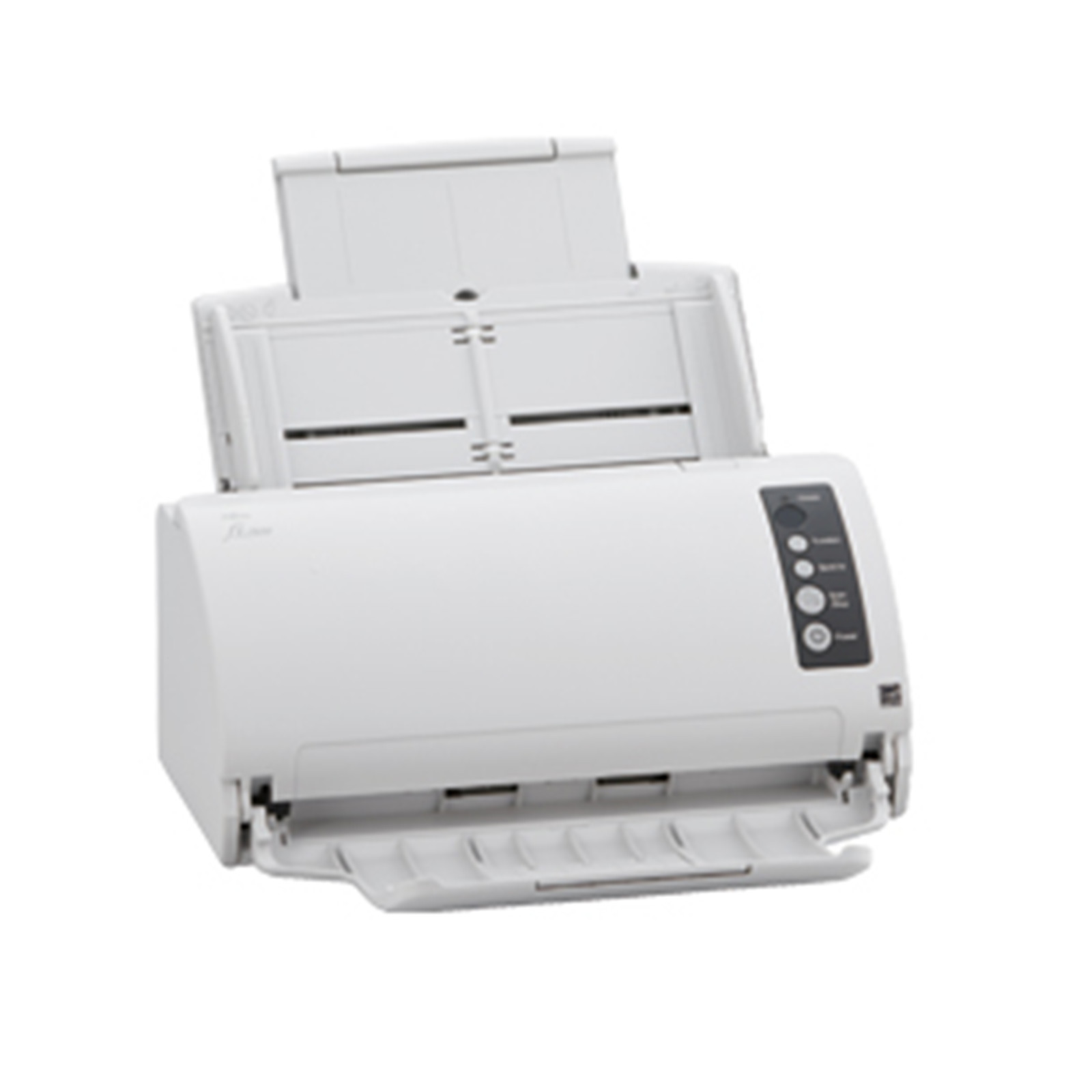 Fujitsu fi-7030 A4 Document Scanner a 50 page ADF 27 ppm / 54 ipm in duplex mode