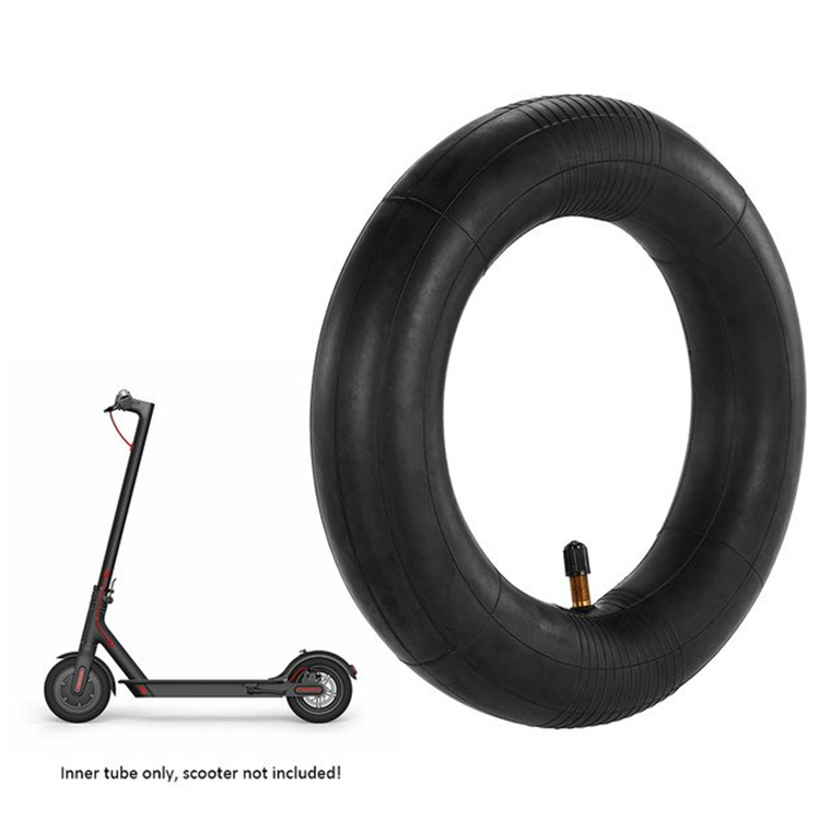 Buy the Replacement Scooter Black Inner Tyre For Mi Home