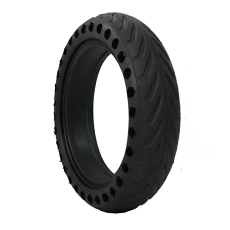 Buy the Replacement Scooter Solid Tyre For Xiaomi Mi Home