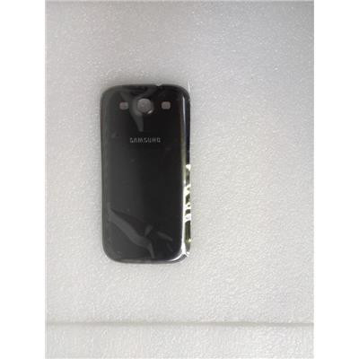 new concept a7dde f4c11 Buy the Samsung Galaxy S3 Rear Cover / Back Cover(Grey) ( SEVOEM2258 ...