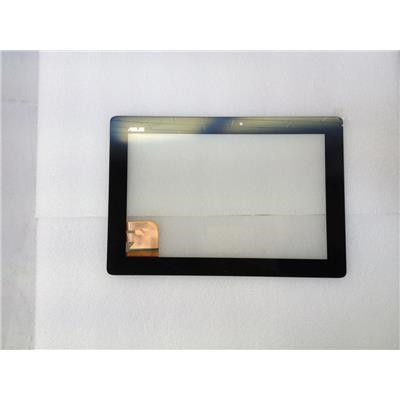Buy the ASUS Transformer Pad TF300T TF300 Touch Screen digitizer
