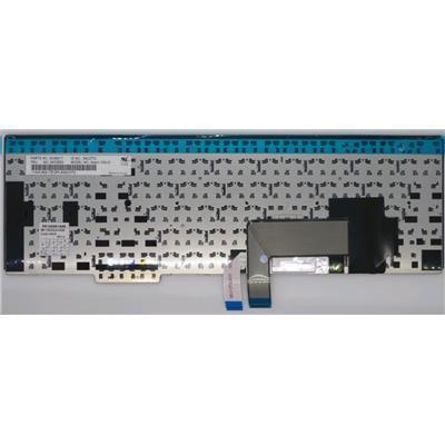 Buy the OEM Lenovo Keyboard Without Backlit 04Y2465 04Y2387
