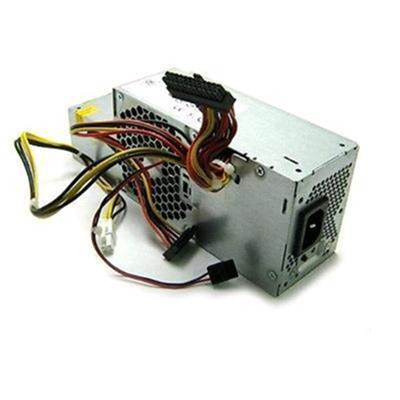 Buy the OEM Dell Power Supply L235P-01 H235P-00 235W for