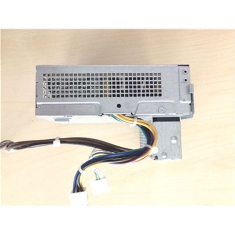 Buy the OEM HP PS-4241-9H Power Supply For HP 6005 6200 8200 PRO Elite  SFF    ( SEVOEM8087 ) online