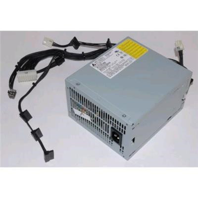 Buy the HP OEM Power Supply For HP Z420 Workstation 600W