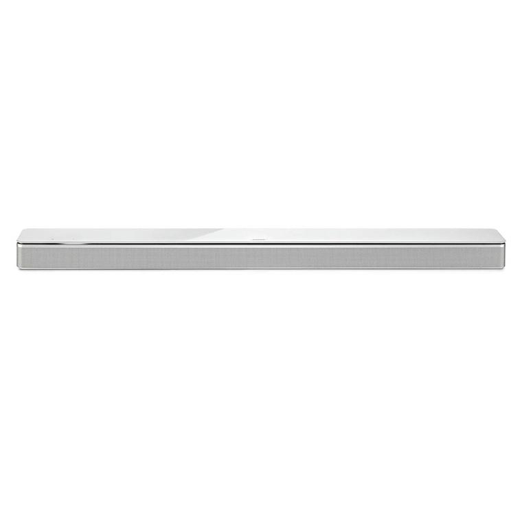 Buy the Bose Soundbar 700 - White ( 795347-5210 ) online