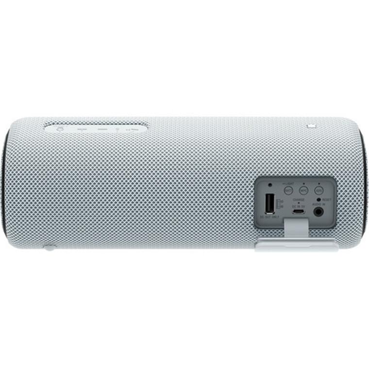 Buy the Sony SRS-XB31 Portable Wireless Bluetooth Speaker