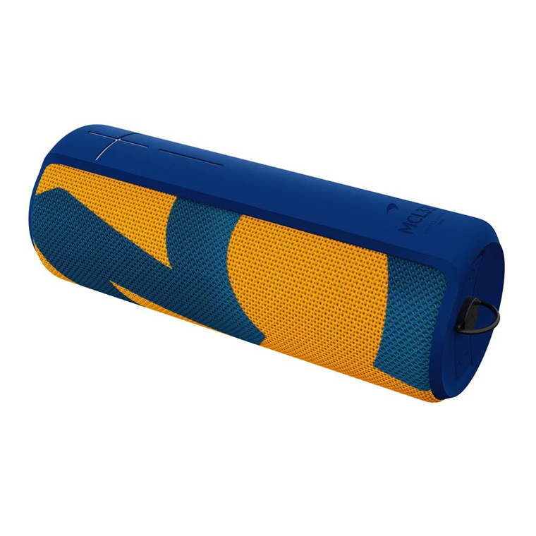 Buy the Ultimate Ears UE MEGABOOM Portable Wireless Bluetooth Speaker ,     ( 984-001454 ) online