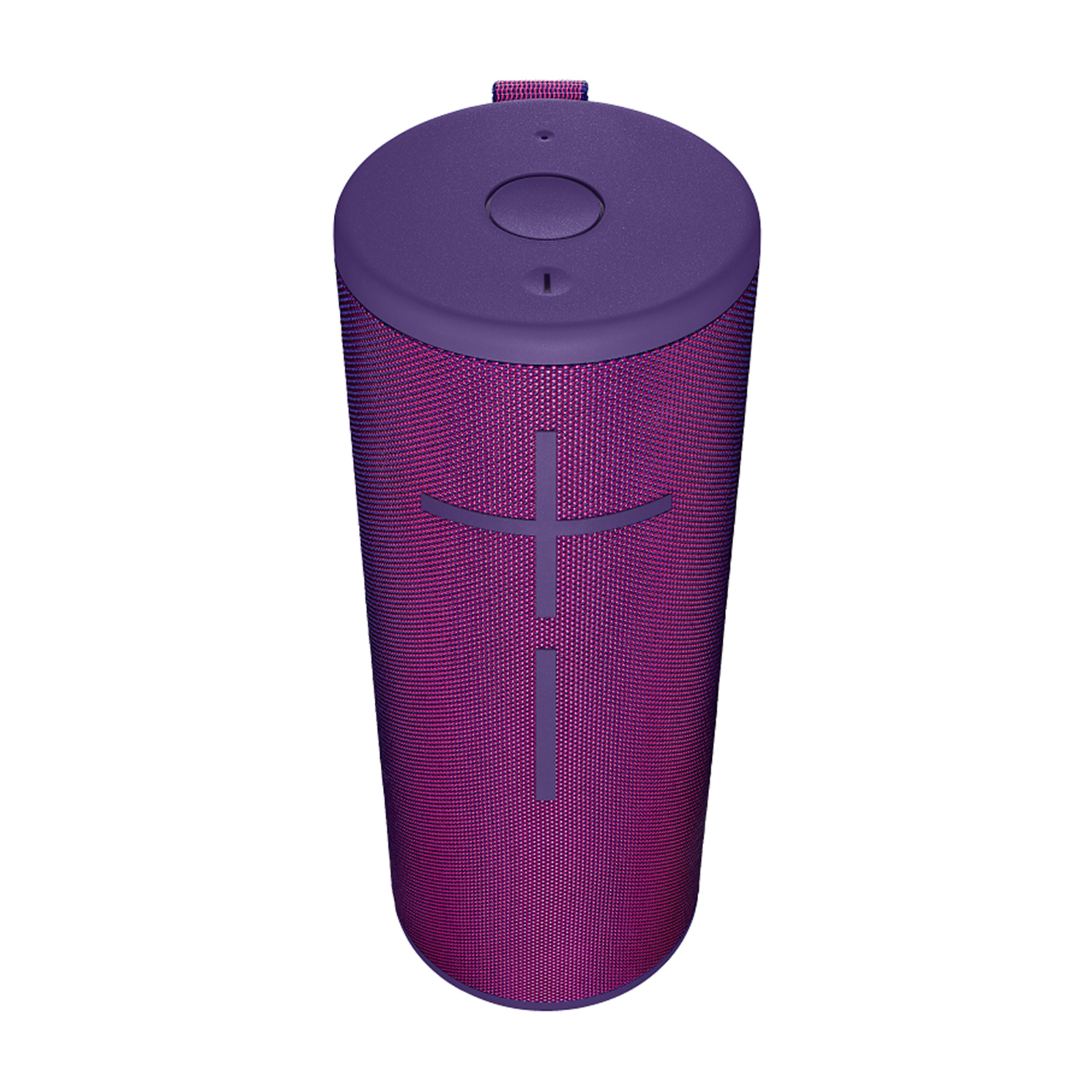 Open-Minded Ultimate Ears Megaboom Boom2 Portable Speaker Bluetooth Wireless Waterproof Portable Audio & Headphones