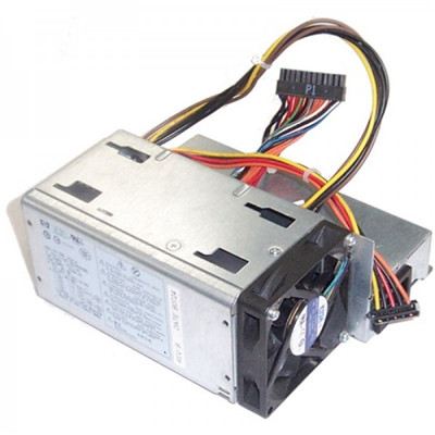 Buy the HPE HP PSU 200W for dc7700/dc7800 Ultra Slim - Refurb 1 year