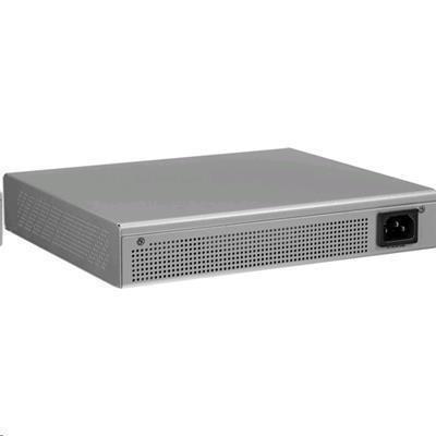 Buy the Ubiquiti UniFi Switch US-8-150W 8-Port Gigabit Managed PoE+  Switch    ( US-8-150W ) online