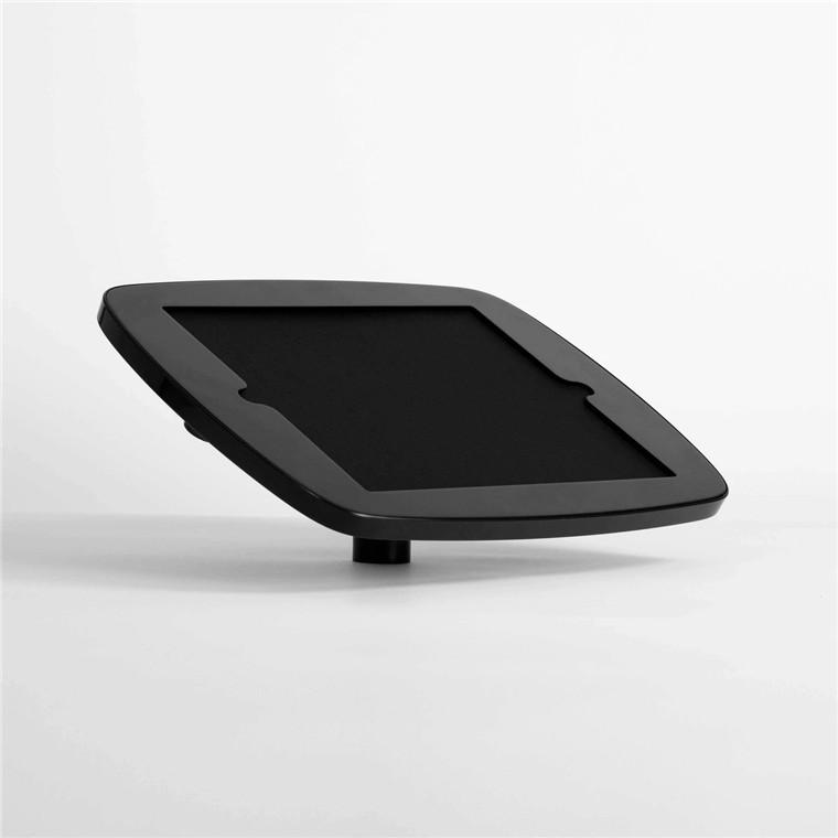 Buy the BOUNCEPAD BP-DSK302-CCB Desk - Surface Pro 3/4