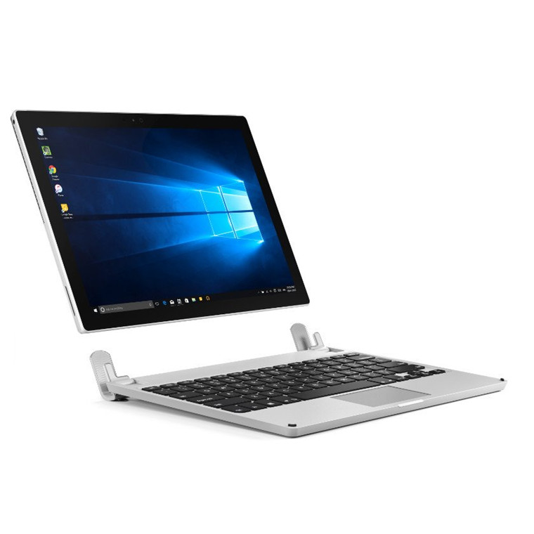 Buy the BRYDGE Keyboard for Microsoft Surface Pro 6/5/4