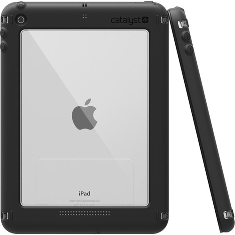 low priced 6aafe 9cf04 Buy the Catalyst WaterProof case for the iPad 9.7