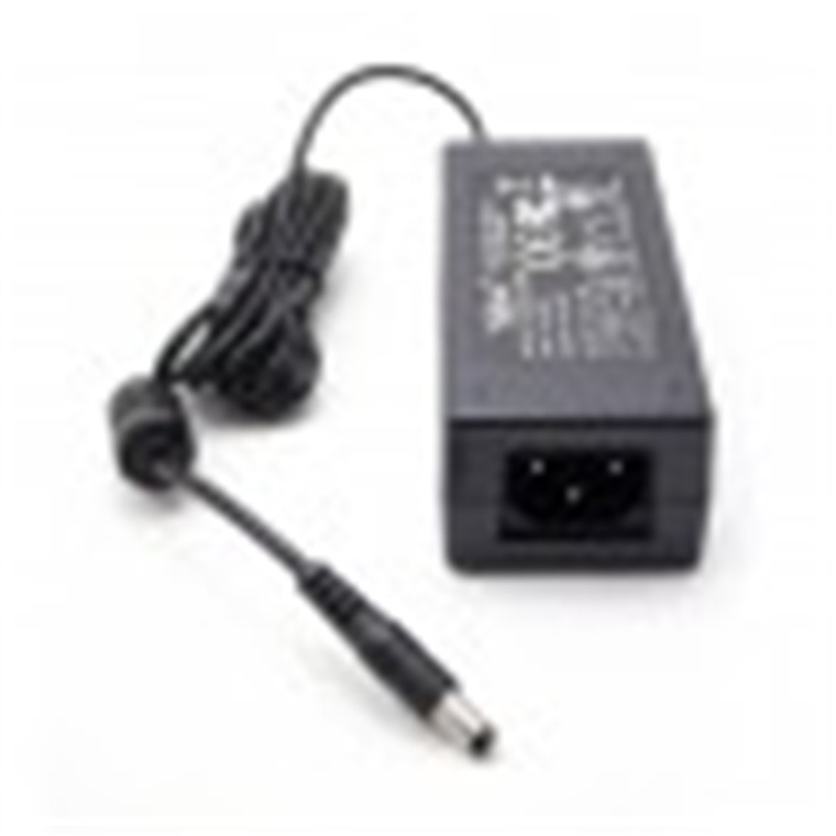 Buy the Huion PS1910 Power adaptor+Power Cable for GT-191/GT