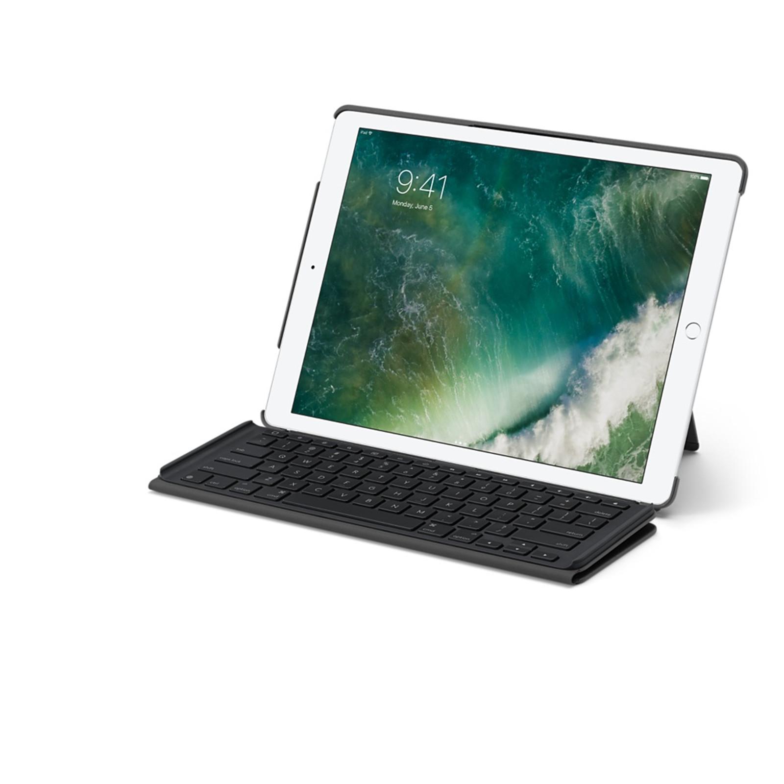 apple smart keyboard 12.9 ebay