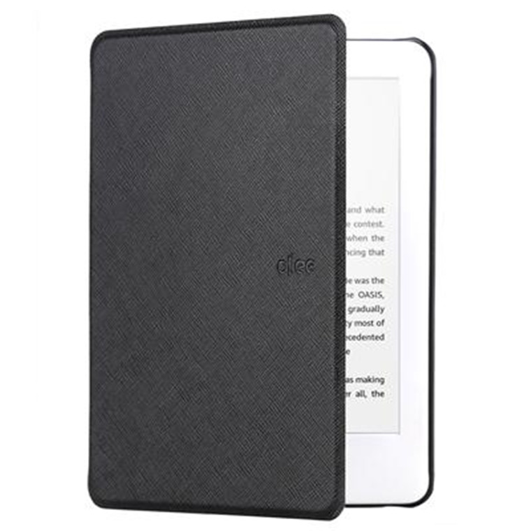 Buy the Ollee Protective Case for Kindle Touch (10th Gen