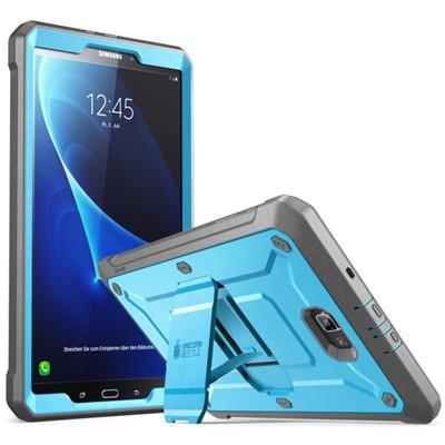 c65573e98 SUPCASE Unicorn Beetle Pro Rugged Case for Samsung Galaxy Tab A 10.1 (Non S- Pen Model T58x) (Blue   Black). PB Tech price  ...