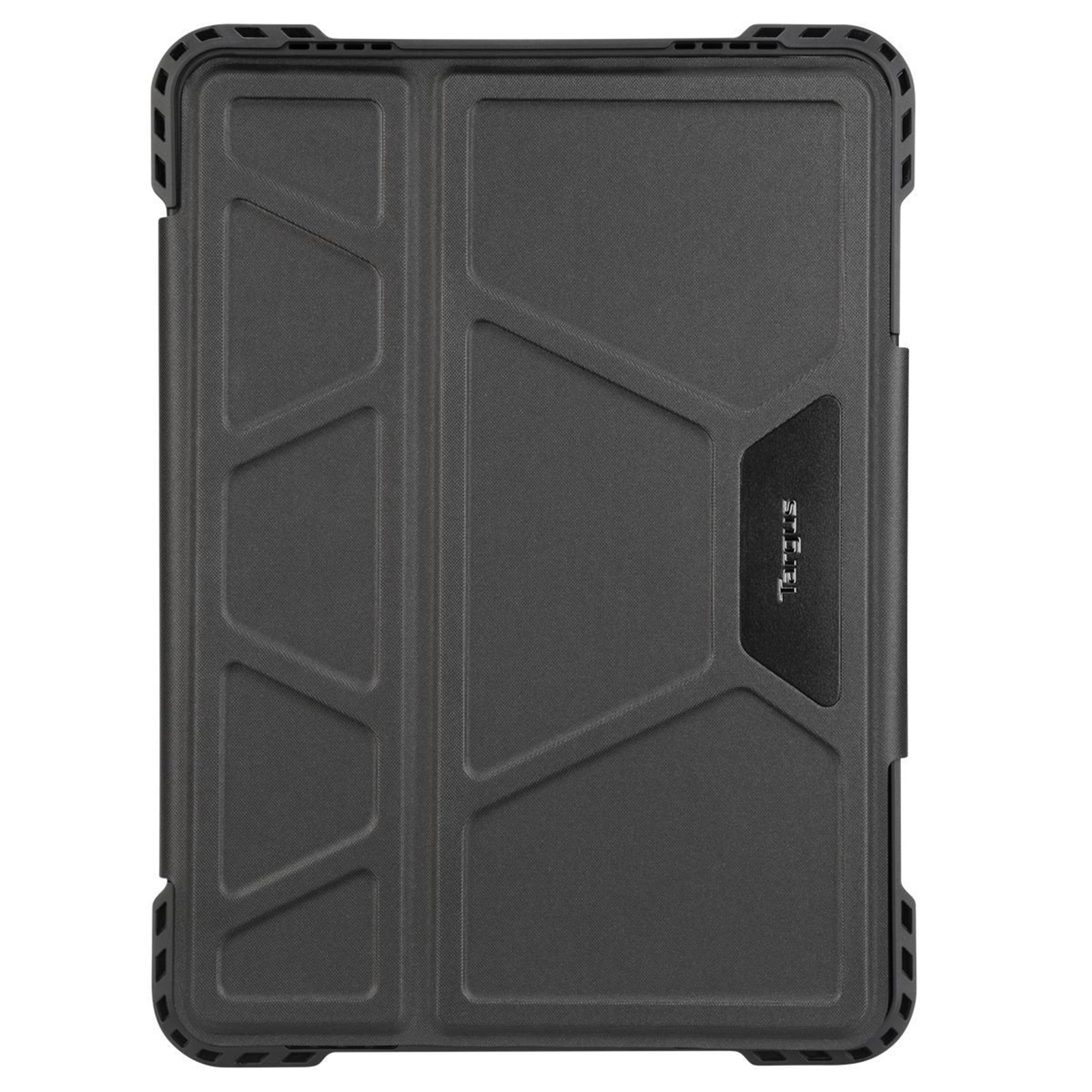 Buy the Targus Pro-Tek Rotation Case for iPad Pro 11