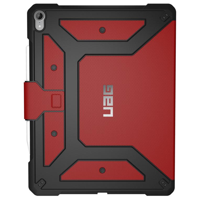 pretty nice 39c26 5e70e Buy the Urban Armor Gear Metropolis Protective Case for iPad Pro ...