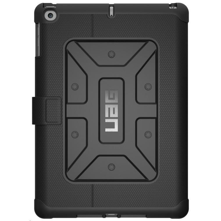 best authentic 04eee c73ad Buy the Urban Armor Gear Metropolis Series Folio Case iPad 9.7