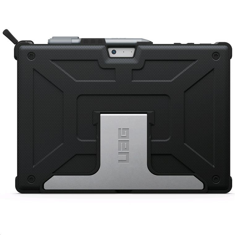 UAG Composite Case for S/Pro 6