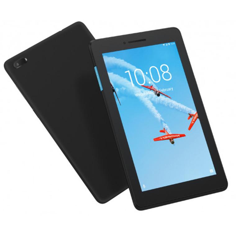 Buy the Lenovo Tab E 7