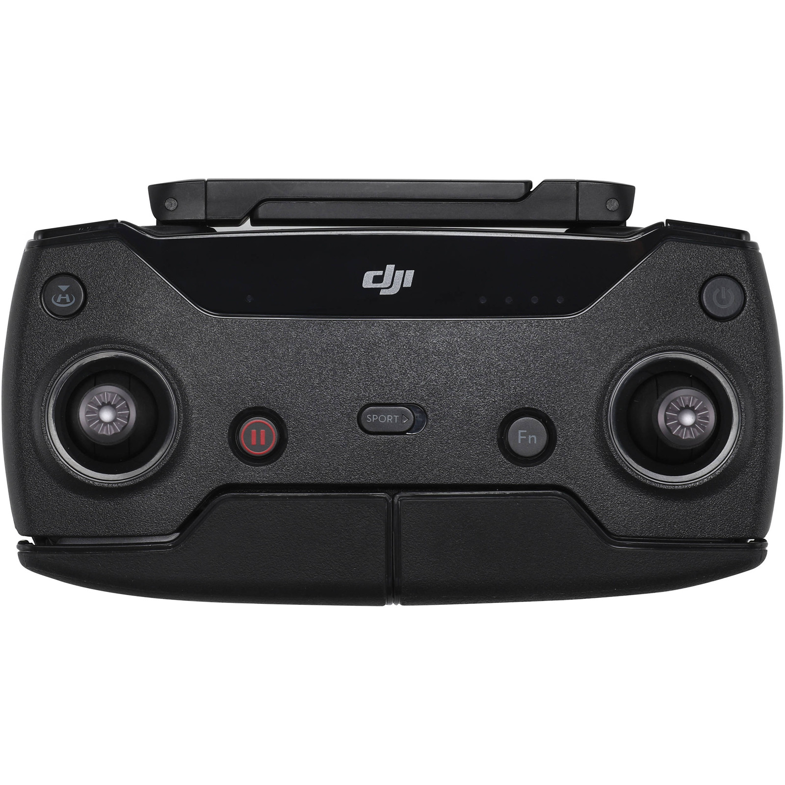 Buy the DJI Spark Remote Controller ( CP PT 000792 ) online - PBTech
