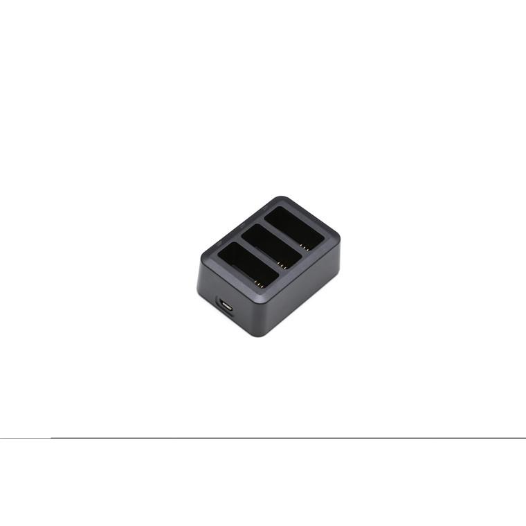Buy the DJI Tello Battery Charging Hub ( Tello Battery