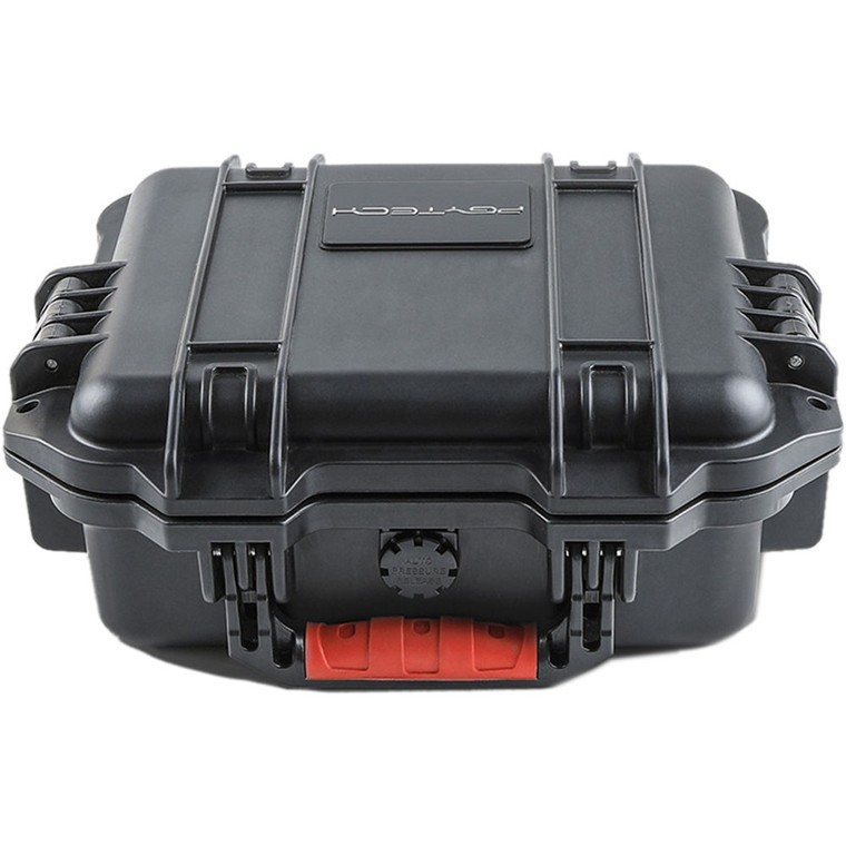 Buy the PGYTech Safety Carrying Case Mini for MAVIC AIR ( P