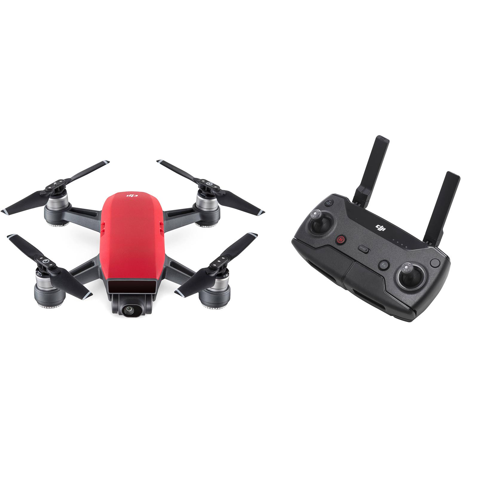 Promotion drone camera bluetooth, avis drone modelco