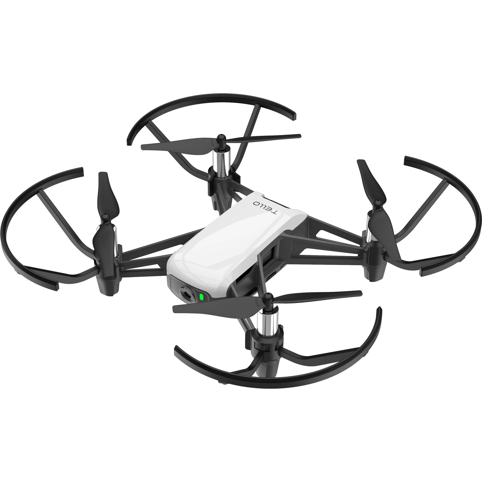 Buy the DJI Tello Smart Education Drone With 720HD Video