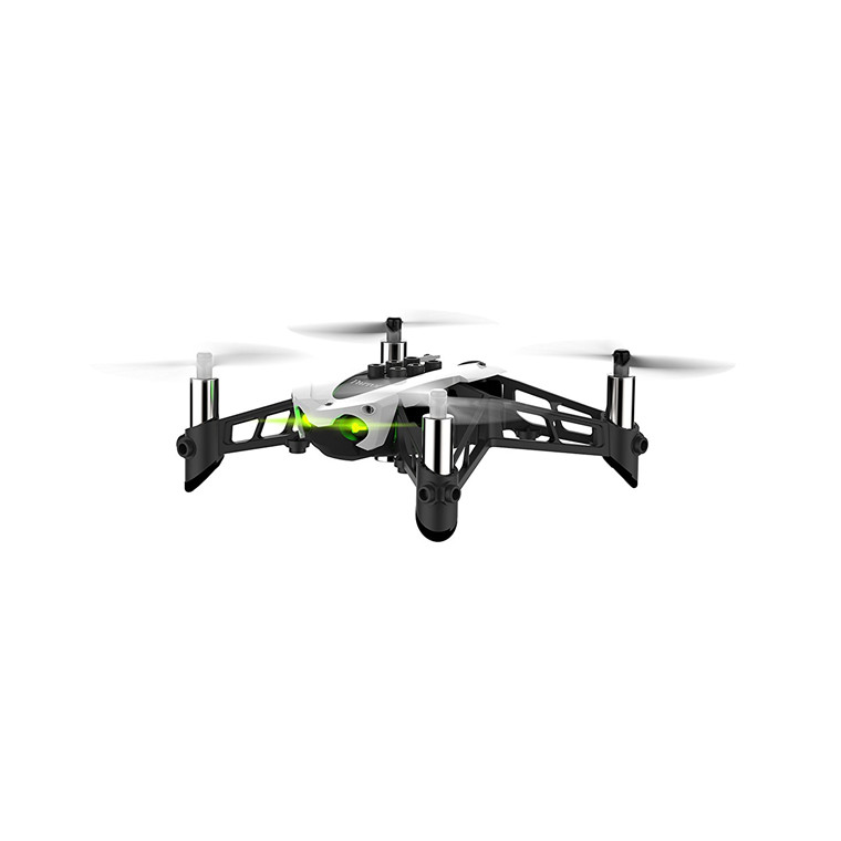 Buy the Parrot MAMBO Fly Mini Drone (no accessories) ( PF727068