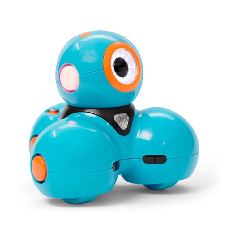 Wonder Workshop Accessories Pack for Dash and Dot STEM Educational Coding Robots