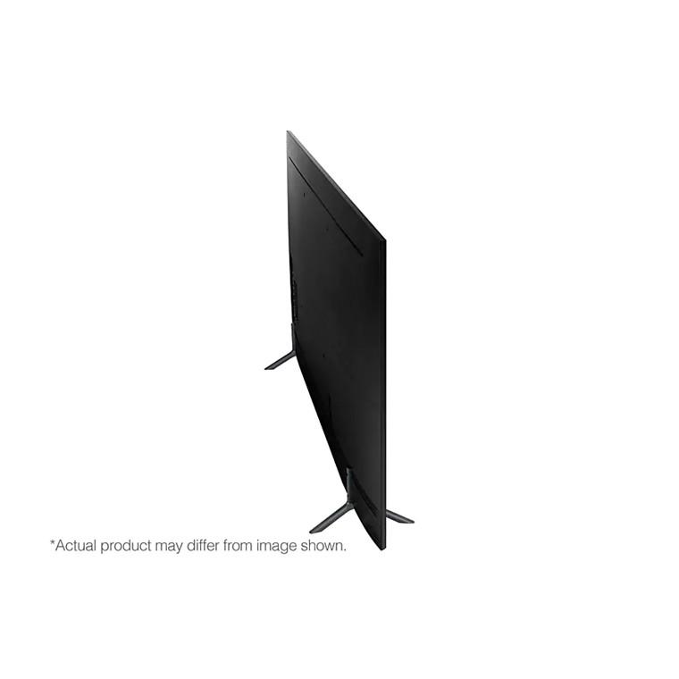 Buy the Samsung 43RU7100 43