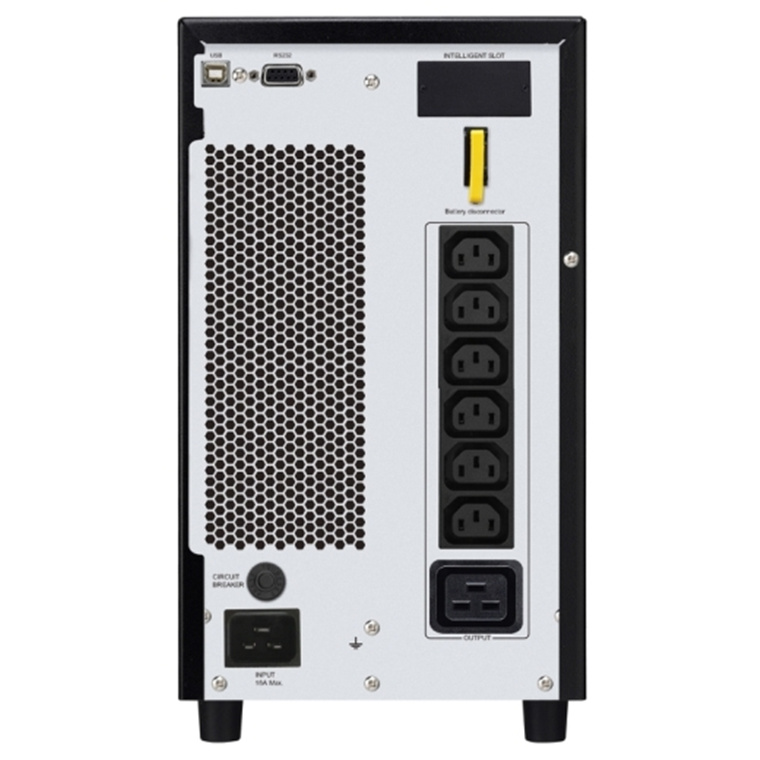 UPSAPC013000 3