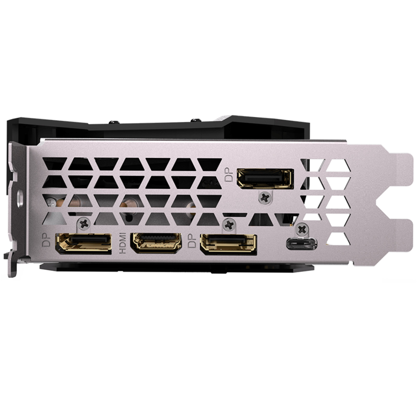 Buy the Gigabyte Geforce RTX 2080 Gaming OC RGB Fusion 8GB DDR6, GPU Upto  1830    ( GV-N2080GAMING OC-8GC ) online