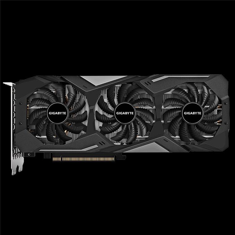 Buy the Gigabyte GeForce RTX 2060 SUPER Gaming OC Graphics