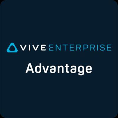 563658b6eaaf Buy the HTC Advantage Enterprise Care Package for VIVE Pro