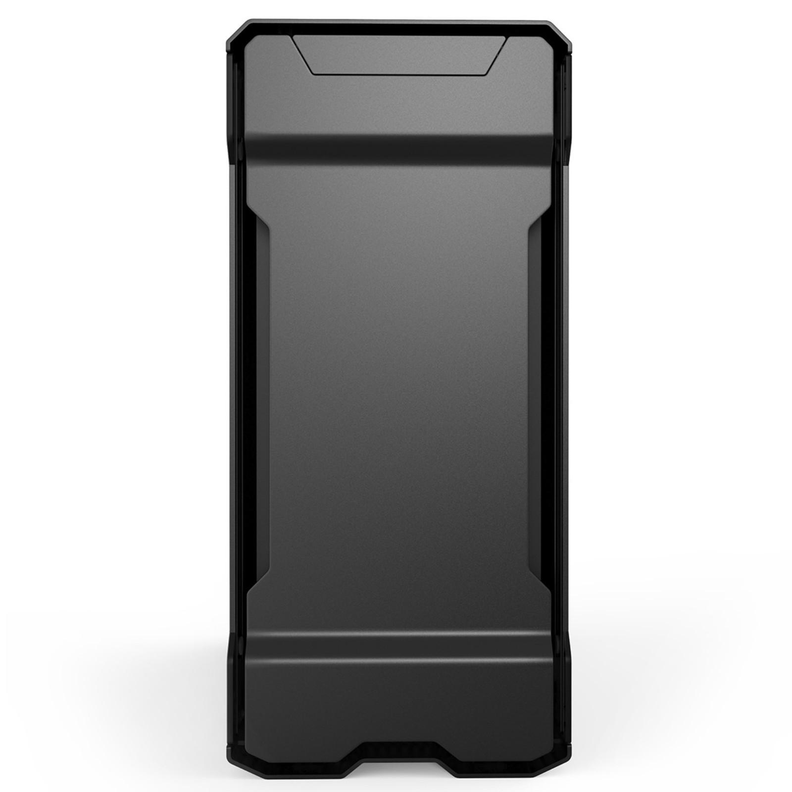 Buy the GGPC Titan RTX 2080 Ti Gaming PC Intel 9th Gen Core
