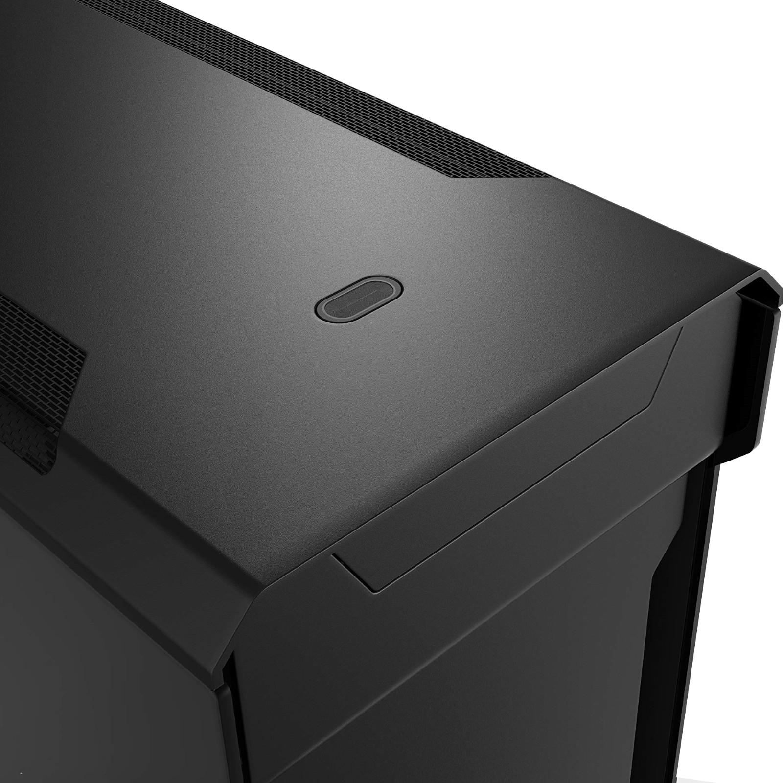 Buy the GGPC IEM Enforcer RTX 2080 Ti Gaming PC Intel 9th