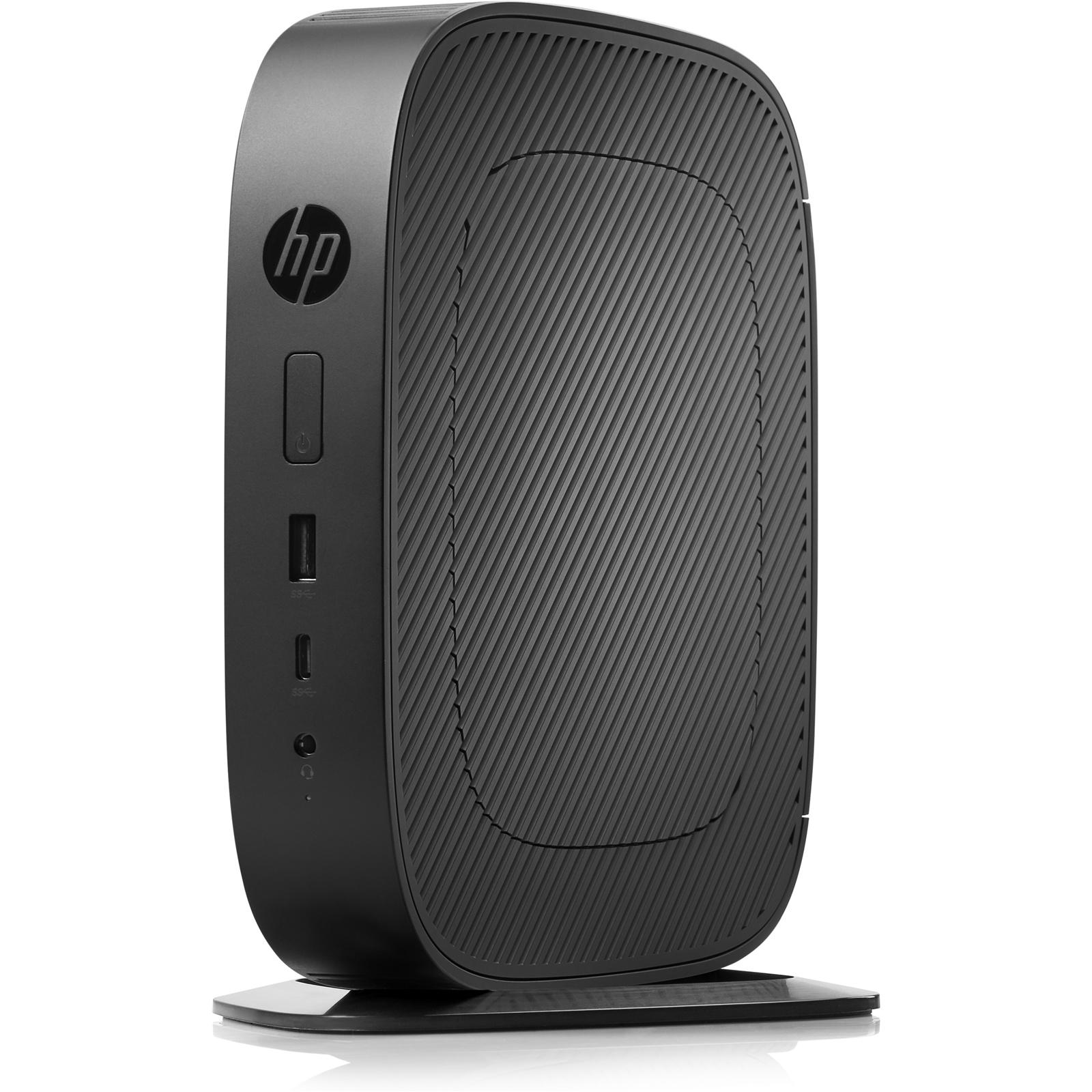 Buy the HP T530 Thin Client, AMD G-Series GX-215JJ (2 Core