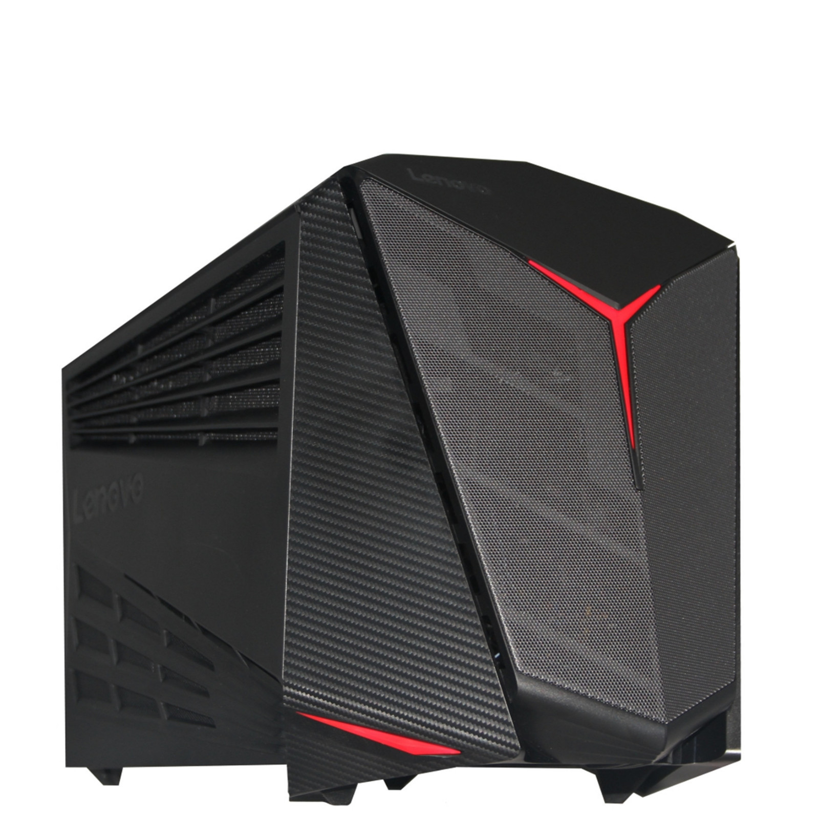 Buy the Lenovo Y720 Cube-15ISH Gaming Core i5-7400 3 0GHz ,1TB HDD