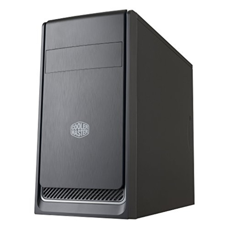 Buy the PB Family PC Series 42005 AMD Athlon 200GE Dual Core